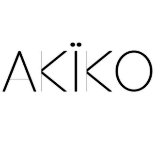 Akiko Jewelry promos, discounts and coupon codes