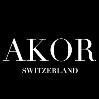 Akor Switzerland coupons