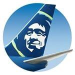 Alaska Airlines logo