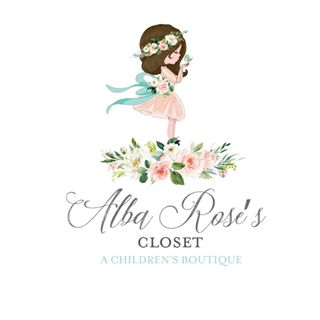 Alba Rose coupons