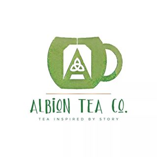 Albion Tea Company coupons