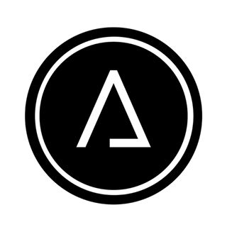 Alchemy Apparel coupon codes, promos and discounts