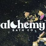 Alchemy Bath Co coupons
