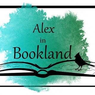 Alex In Bookland coupons