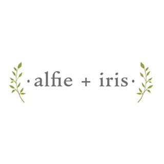 Alfie & Iris coupons