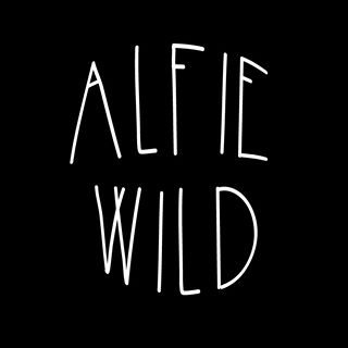 Coupon codes, promos and discounts for alfiewild.com