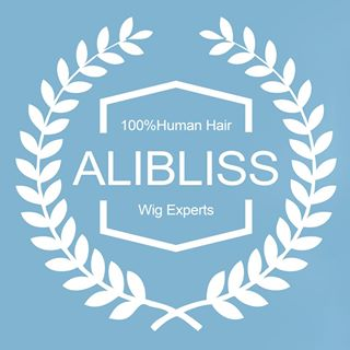 Alibliss coupons