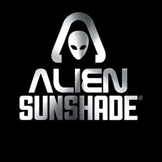 Alien Sunshade coupons