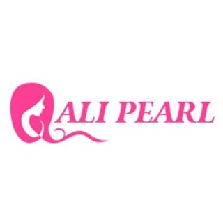 Alipearl Hair coupons