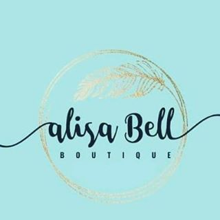 Alisa Bell Boutique coupons
