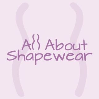 All About Shapewear coupons