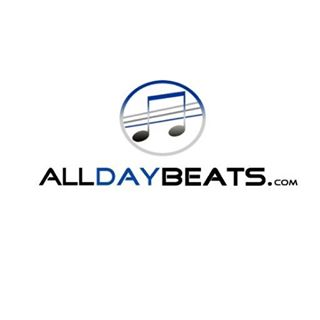 All Day Beats coupons