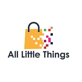 All Little Things coupons