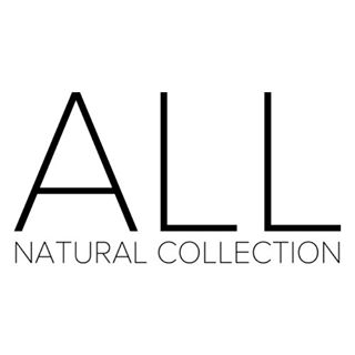 All Natural Collection coupons