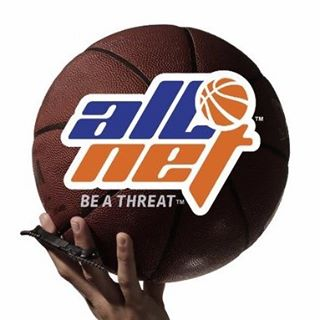 All Net Shooter coupons