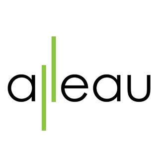 Alleau coupons