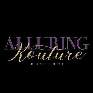 Alluring Kouture coupons