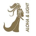 Aloha And Light coupons
