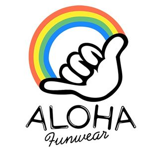 Aloha Fun Wear coupons