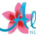 Aloha Nutritionals coupons