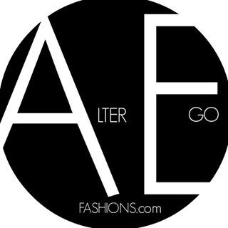 Alter Ego Fashions coupons