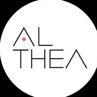 Coupon codes, promos and discounts for althea.kr