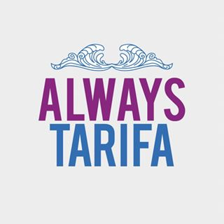 Always Tarifa coupons