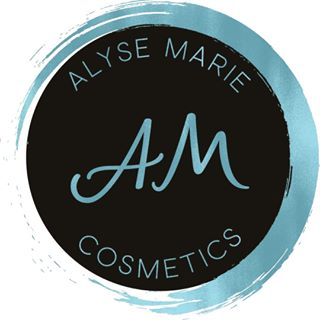 Alyse Marie Cosmetics coupons