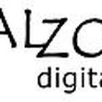Alzo Digital coupons