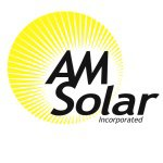 Coupon codes, promos and discounts for amsolar.com