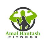 Amal Hantash Fitness coupons