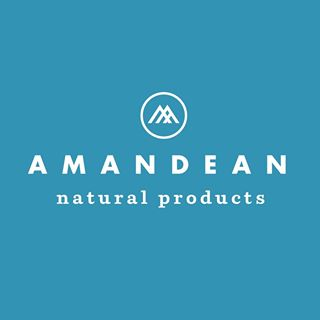 Amandean coupons