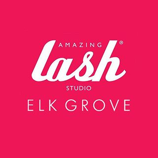 Amazing Lash Studio coupons
