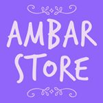 Ambar Store coupons