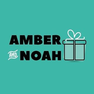 Amber And Noah coupons