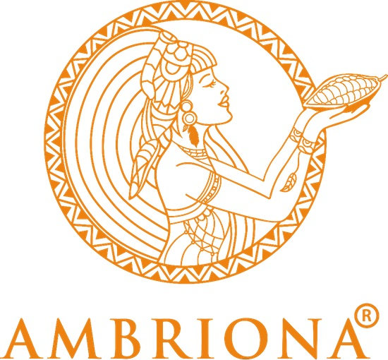 Ambriona coupons