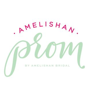Amelishan Prom coupons