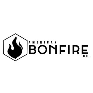 American Bonfire Co coupons