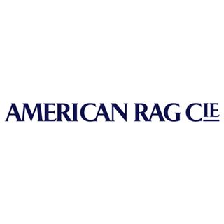 American Rag Cie coupons