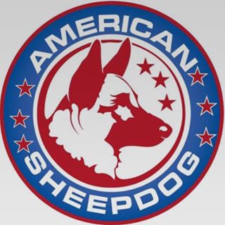 American Sheepdog coupons