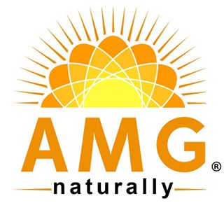 AMG Naturally coupons