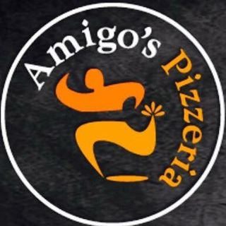 Coupon codes, promos and discounts for amigospizzeria.com.au
