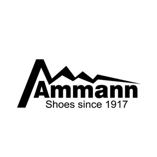Ammann Shoes 1917 coupons