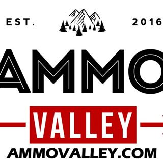 Ammo Valley coupons