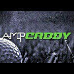 AMP Caddy coupons