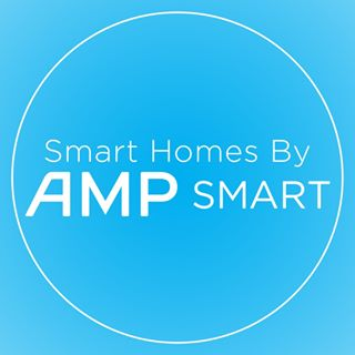 Amp Smart coupons
