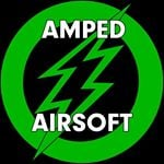 Amped Airsoft coupons