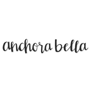 Coupon codes, promos and discounts for anchorabella.com