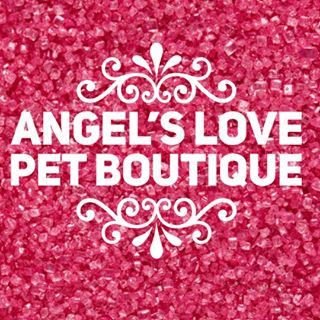 Angel's Pet Boutique coupons