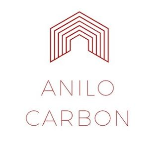 Anilo Carbon coupons